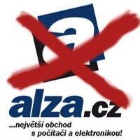 Alza.cz – problematická reklamace  Slabé slovo! - Blog - Ondřej Vašíček 293470ede2d