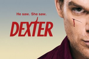 Dexter, The Killer